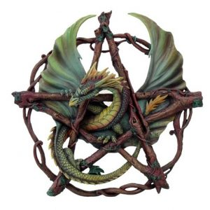 forest-pentagram-dragon