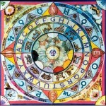 psychic-circle-ouiji-message-board