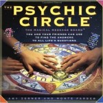 psychic-circle-ouiji-message-board-cover