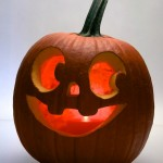 Samhain and Halloween - what does it mean?