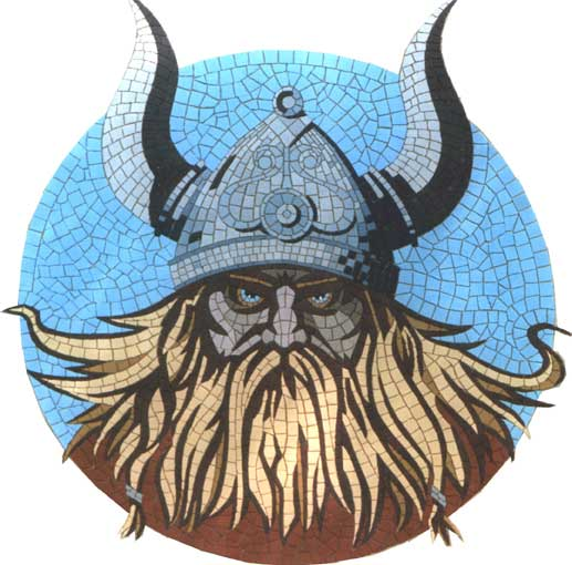 understanding the strength of norse mythology | stormjewel's spirit blog